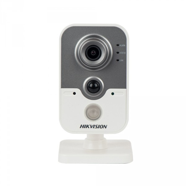 IP-Камера Hikvision DS-2CD24...